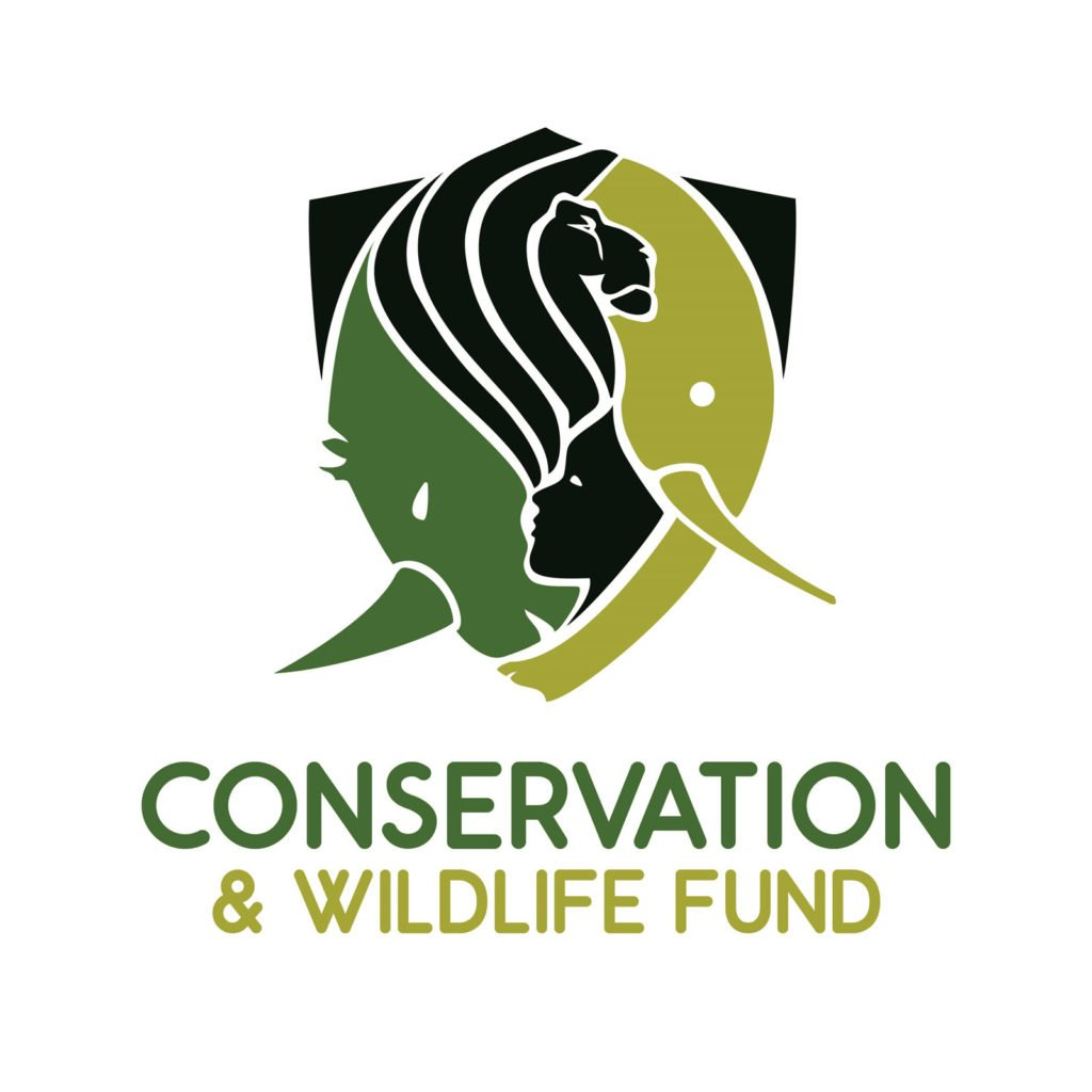 Hideaways collaborates with The Conservation & Wildlife Fund: An Update