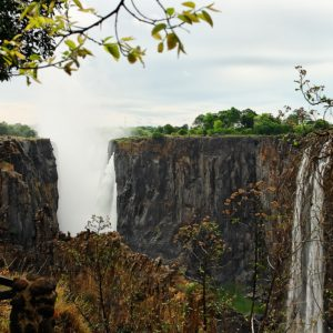 Vic Falls Zambia-022