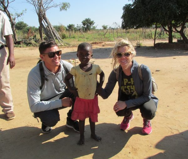 Can Your Safari Holiday Help Africa and its Inhabitants? 4