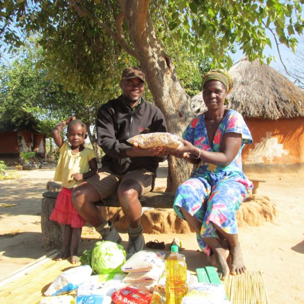 Can Your Safari Holiday Help Africa and its Inhabitants? 5