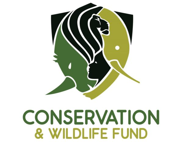5 Conservation Projects In and Around Hwange National Park 1