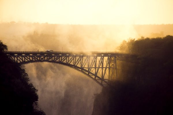 Unique and Interesting Things to Do Around Victoria Falls: 5 Top Hideaways Staff Picks 3