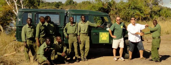 Unique and Interesting Things to Do Around Victoria Falls: 5 Top Hideaways Staff Picks 2