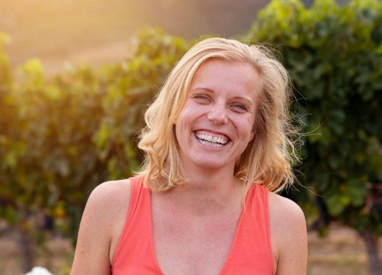 Katja Quasdorf