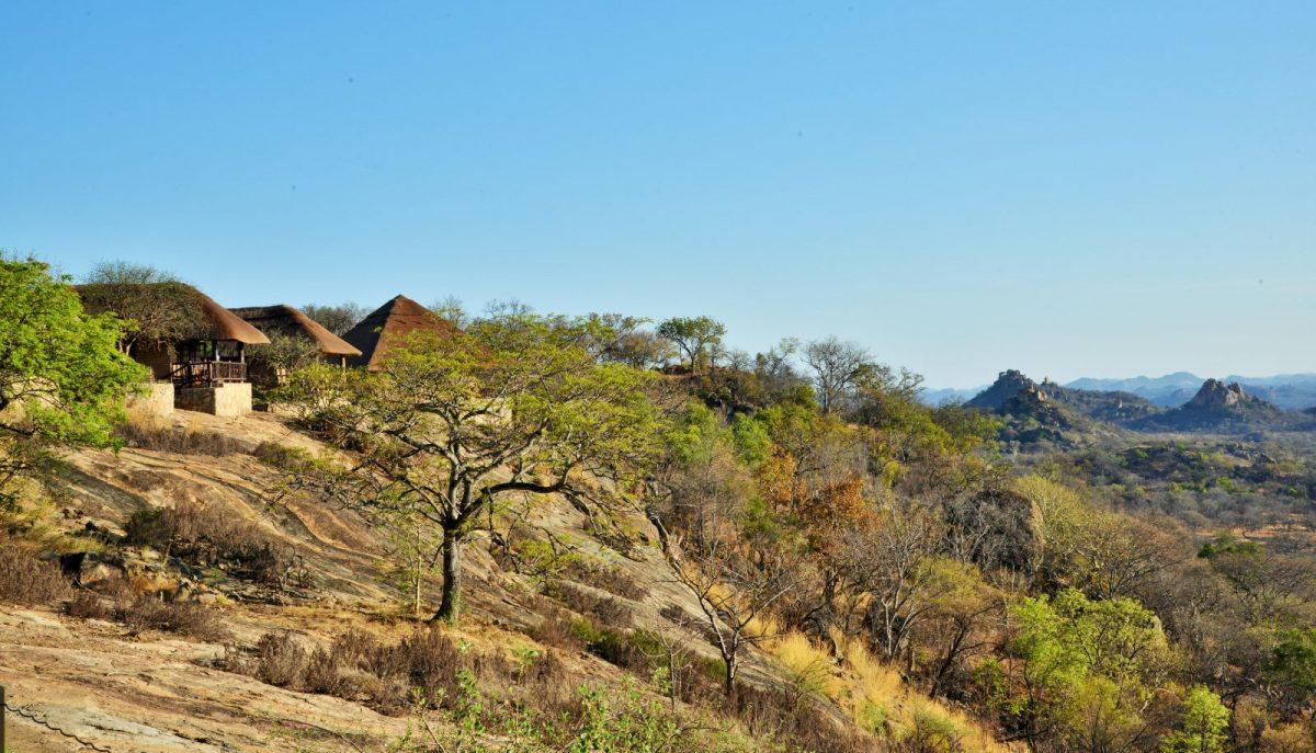 Bulawayo, Zimbabwe: Rich in History, Heart and Culture 6