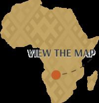 HA-Map-Illu